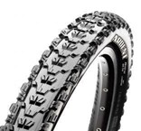 Maxxis Ardent 26X2.20 tubeless ready exoprotection