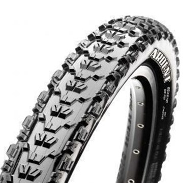 Maxxis Ardent 26X2.20 tubeless ready exoprotection - Imagen 1