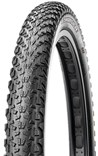 Maxxis CHRONICLE Cubierta 27.5 plus mtb
