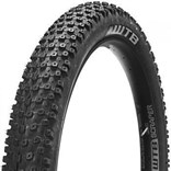 WTB BRIDGER 27.5X3.0 PLUS CUBIERTA MTB PLUS TUBELESS READY